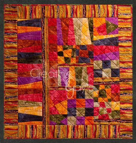abstract quilt pattern abstract quilts modern meets patchwork abstract art