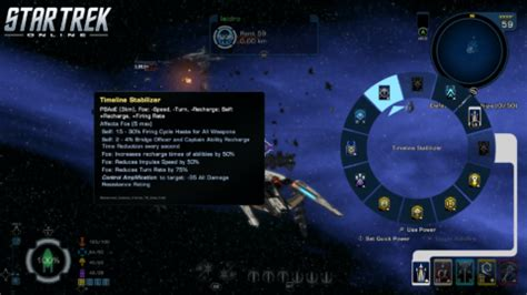 Star Trek Online How To Make Money - review star trek online debuts on console trekmovie com