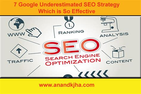 seo 2018 no bullsh t strategy the ultimate step by step seo book easy to understand search engine optimization guide to execute seo successfully no bs seo strategy guides books 7 underestimated seo strategy which is so effective