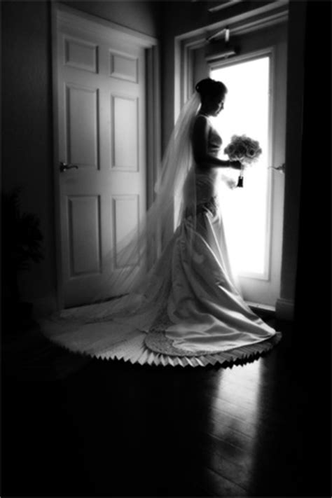 Bridal Photographers by Bridal Preparations Wedding Photography Tips