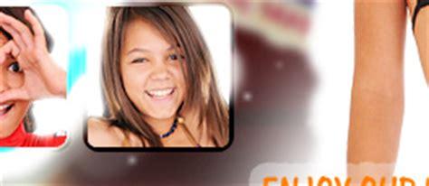 newstar model cutie info auto design tech rihanna news and photos perez hilton