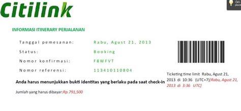 garuda indonesia pesan tiket pesawat garuda indonesia di cara pesan tiket pesawat secara online dan offline
