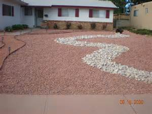 Wood Chips Landscaping by Empire Yard Maintenance Yard Trimming General Cleanup