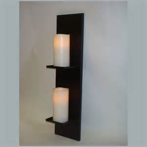 Indoor Wall Sconces Lighting Led Wall Sconces Indoor Sconces Lighting Sconce L Bath Sconce Chandelier Modern
