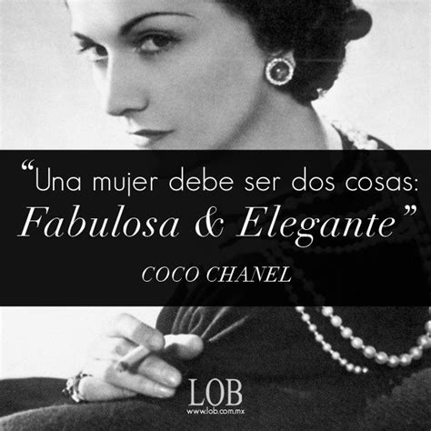 coco chanel biography in spanish 9 best images about coco chanel on pinterest gabriel
