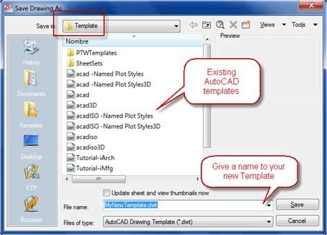 templates in autocad 2013 how to create template file in autocad bayt com specialties