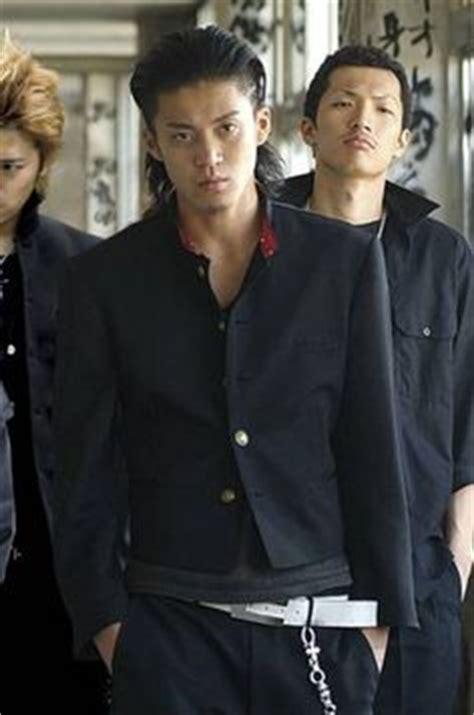 Jaket Harakiri Best Quality jaket crows zero takiya genji t rex dinosaurus material poly adidas best quality jacket