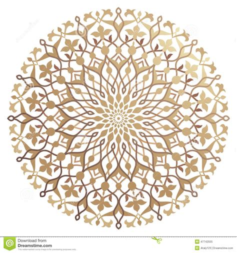 Islamic Artworks 30 arabic pattern from 30 million high