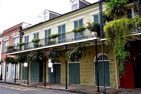 zillow new orleans 10 new orleans homes to inspire mardi gras magic