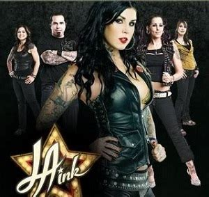 tattoo ink tv show miami ink tattoos gallery la ink miami picture tattoo