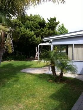 San Diego Family Court Search 92117 Houses For Sale 92117 Foreclosures Search For Reo Houses And Bank Owned Homes