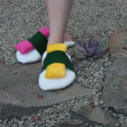nerdy slippers 20 nerdy slipper designs