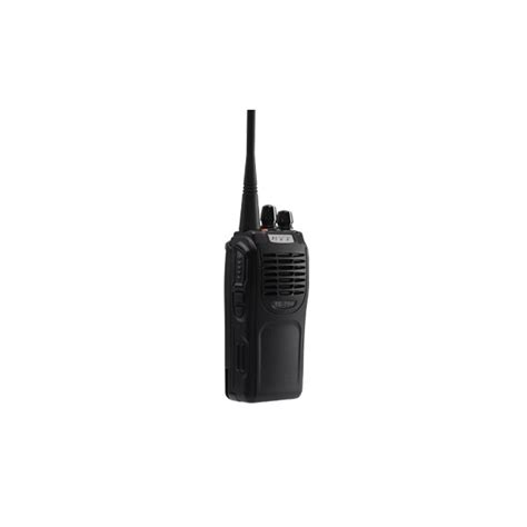 Hyt Tc 700 Uhf Alternatif Ht Motorola hyt tc 700 handy talky terbaik