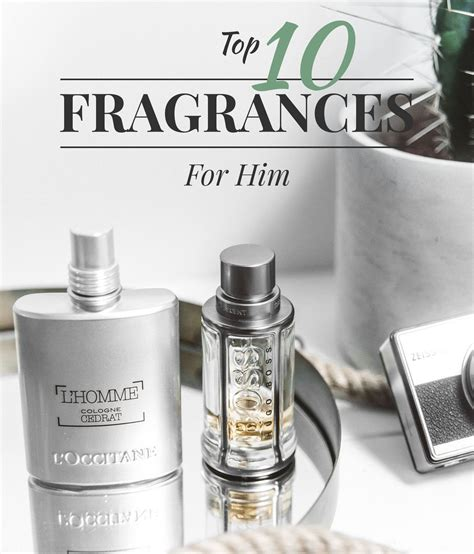 10 Great Perfumes by Best Perfumes For My Top 10 List Adaras Blogazine