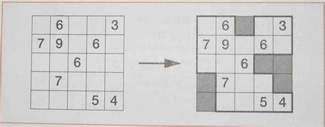 Menset Gamis pc logic may 2006