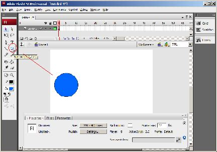 membuat kuis dengan adobe flash cs3 membuat animasi movieclip pada adobe flash cs3 berbagi ilmu