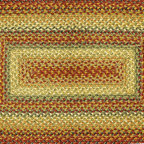 8x10 jute area rug primitive jute braided area rugs oval rectangle 20x30 8x10 graceland ebay