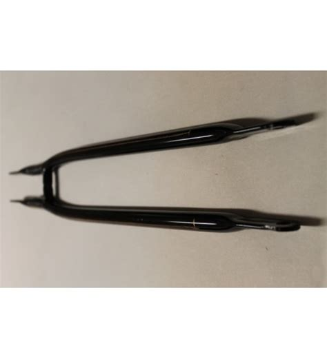 seat stay seat stay rear frame fork raleigh