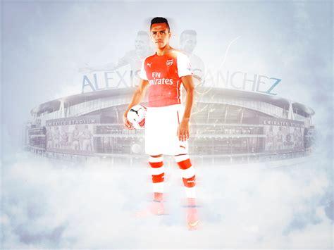 alexis sanchez arsenal quotes arsenal alexis sanchez wallpaper football wallpaper hd