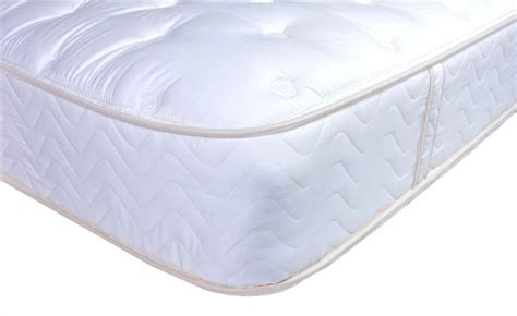 Best Eco Friendly Crib Mattress by Best Eco Friendly Crib Mattress Sealy Soybean Foam Crib