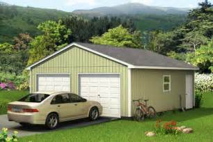 two car garage prices 24x24 garage kit prices
