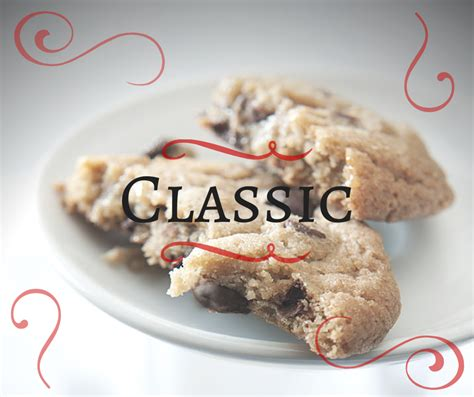 new year cookies name the cookie page 4 a by the employees of