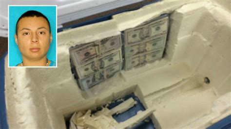 feds bust multimillion dollar ring that delivered to