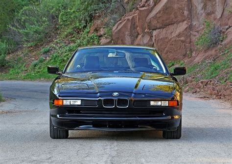 bmw of bloomfield bmw of bloomfield upcomingcarshq