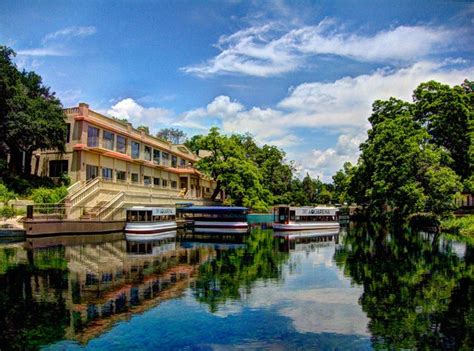 lake austin boat rental groupon 17 best images about swt 70s san marcos tx on pinterest