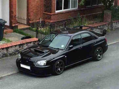 subaru 2 0 turbo engine for sale subaru impreza 2 0 wrx awd turbo 2004 car for sale