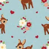Terbaru Dress Eye Dress 0143 Qld Nyaman bobbifox s shop on spoonflower fabric wallpaper and gift wrap