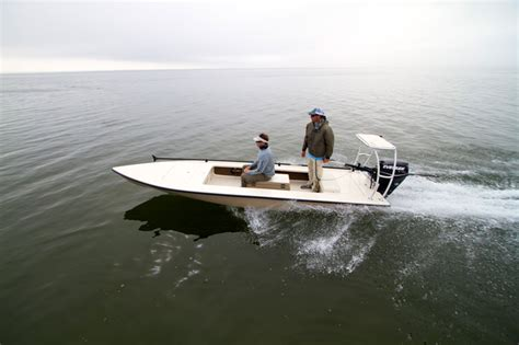 hell s bay boatworks for sale hell s bay boatworks certified pre owned