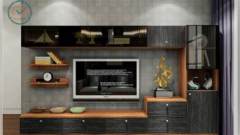 modern tv cabinets for living room modern tv cabinet for living room decolisto
