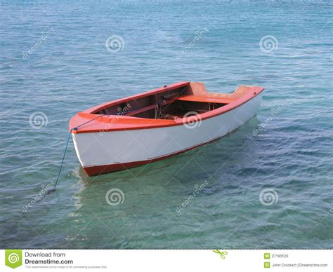 wooden boat manufacturers ontario boat wheelhouse plans
