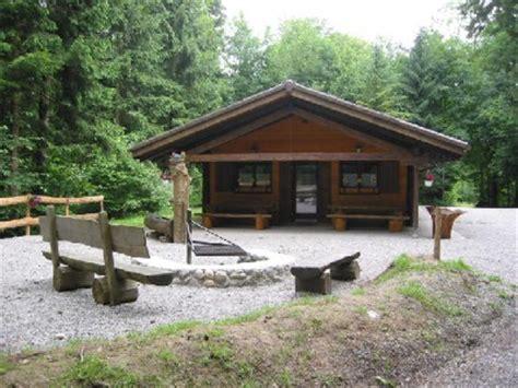 Waldhütte Mieten by Waldh 252 Tte Arni