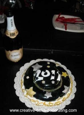 new year fondant cake happy new year fondant cake 2017 fondant