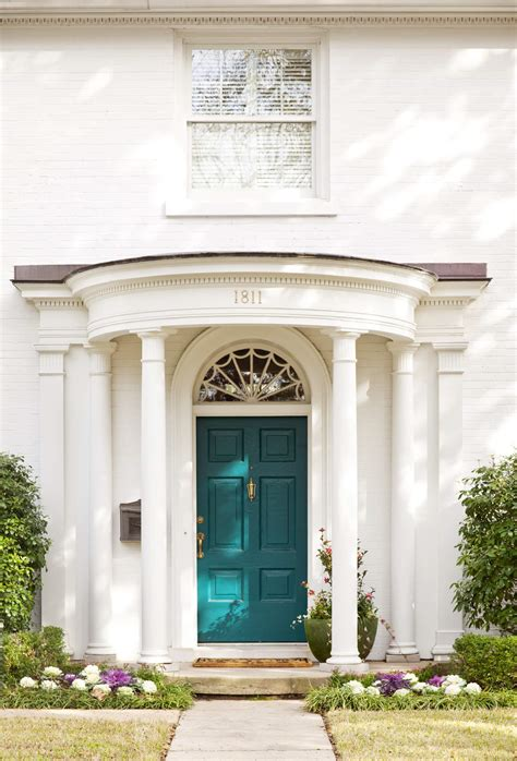 The Front Door Top 4 Most Gorgeous Home Entries And How To Recreate These Jaw Dropping Looks At Home