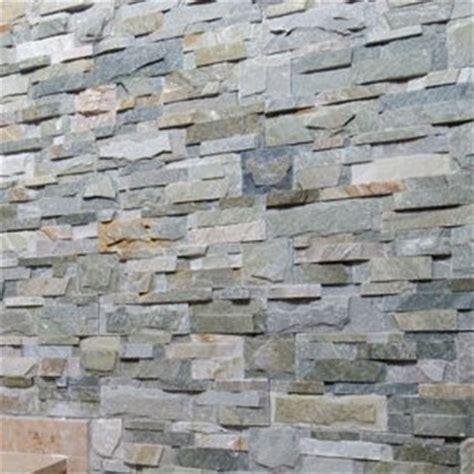 piastrelle per muri esterni rivestimenti per muri