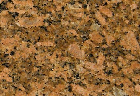 giallo fiorito granite with oak cabinets cleveland granite color giallo fiorito 28 images china
