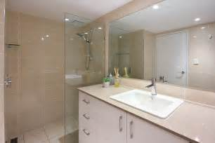 bathroom designs amp renovations brisbane super renovators