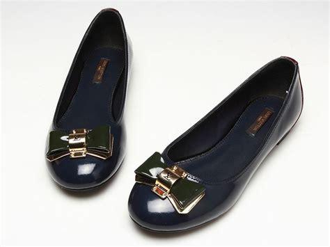 louis vuitton flat shoes 17 best images about louis vuitton sandals shoes etc