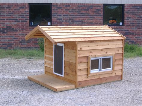 build heated dog house diy dog houses dog house plans aussiedoodle and labradoodle puppies best