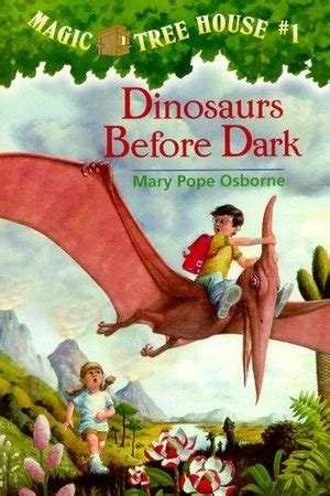 tree house books analysis of books mary pope osborne