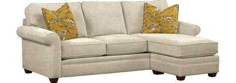 kara chaise sectional living room furniture kara chaise sectional living room