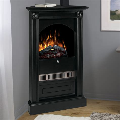 Small Electric Fireplace Amazing Small Electric Fireplace Home Design Ideas How To Decorate Using Small Electric