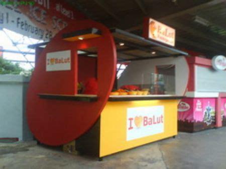 kiosk design maker food cart kiosk design and fabrication food related