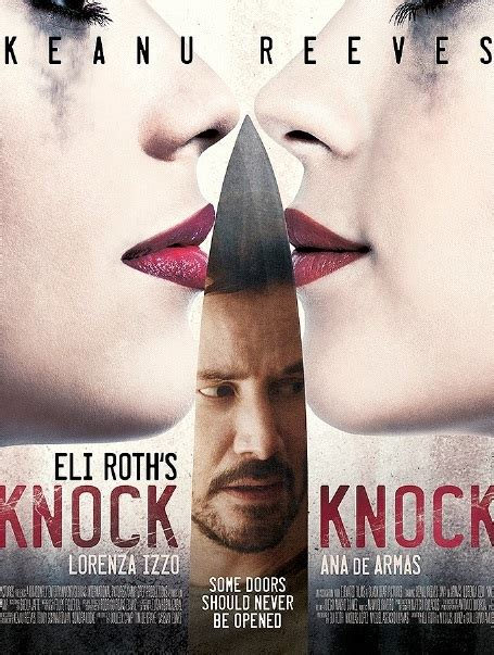 watch knock knock 2015 full movie online free download knock knock movie for ipod iphone ipad in hd