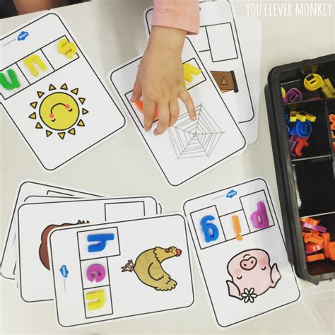 printable board games for 4 year olds inspiring literacy centre ideas you clever monkey