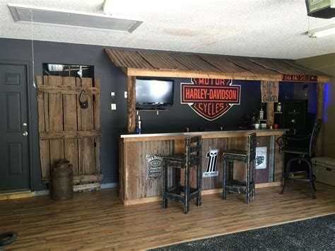 basement bar design plans living room design ideas outstanding harley davidson living room image ideas garage