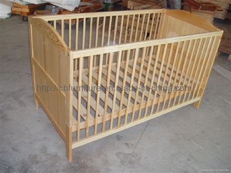 baby crib t13 oem china manufacturer products